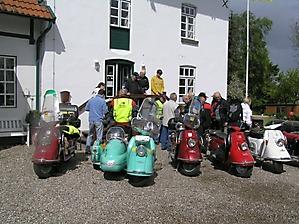 2012-05 Anheinkeln_12