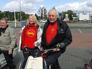 2012-05 Anheinkeln_15