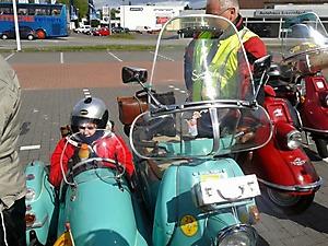 2012-05 Anheinkeln_16