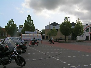 2012-05 Anheinkeln_1
