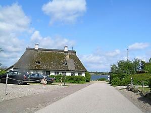 2012-05 Anheinkeln_23