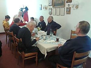 2012-05 Anheinkeln_24