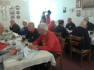 2012-05 Anheinkeln_25