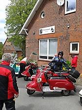 2012-05 Anheinkeln_26
