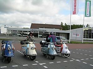 2012-05 Anheinkeln_3
