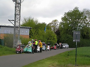 2012-05 Anheinkeln_42