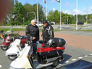 2012-05 Anheinkeln_5