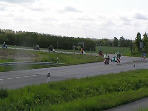 2012-05 Anheinkeln_6