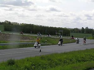 2012-05 Anheinkeln_7