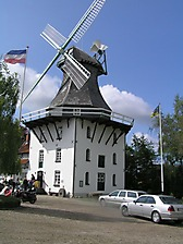 2012-05 Anheinkeln_9