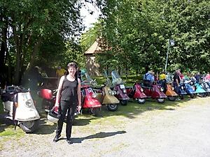 2012-08 Gänselieseltreffen_14