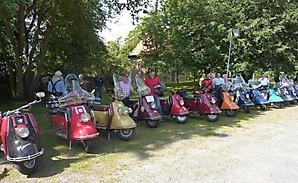2012-08 Gänselieseltreffen_15
