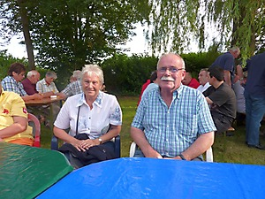 2012-08 Gänselieseltreffen_18