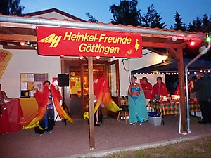 2012-08 Gänselieseltreffen_21
