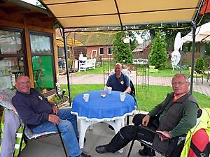2012-08 Gänselieseltreffen_22