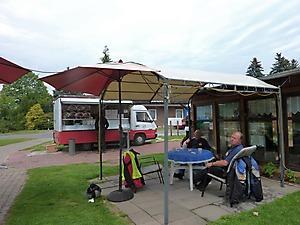 2012-08 Gänselieseltreffen_23