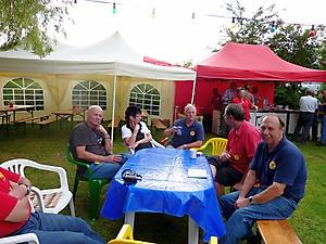2012-08 Gänselieseltreffen_3