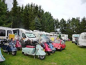 2012-08 Gänselieseltreffen_6