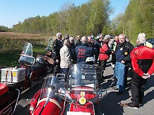 2016-05 Anheinkeln Lunden_7