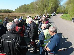 2016-05 Anheinkeln Lunden_8