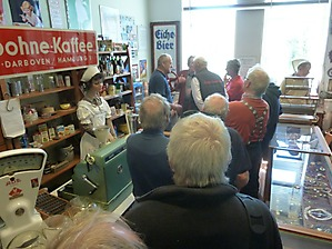 2015-05a Anheinkeln Lunden 2_15
