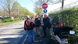 2015-05a Anheinkeln Lunden 2_43