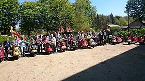 2015-05a Anheinkeln Lunden 2_47