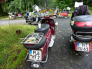 2016-08 Gänselieseltreffen_9
