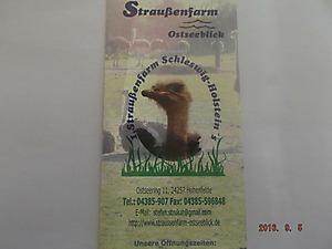 2016-09 Sommerfest Straußenfarm_1