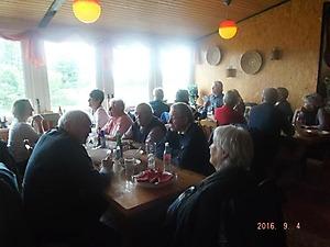 2016-09 Sommerfest Straußenfarm_4
