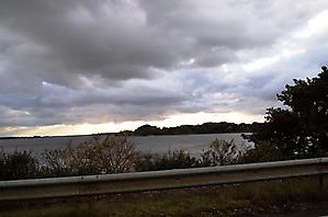 2016-10 Abheinkeln_33