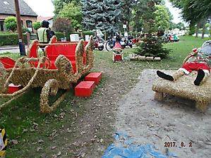 2017-08 Korntage_28