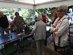 2017-09 Sommerfest_1