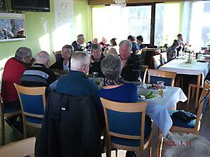 2018-01 Grünkohlessen_2