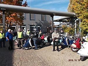 2018-10 Abheinkeln_8