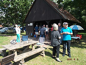 2019-08 Sommerfest_2